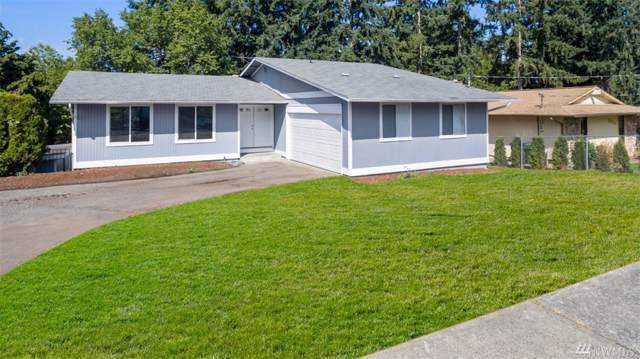 8824 S Alaska St, Tacoma, WA 98444 (#1505279) :: Center Point Realty LLC