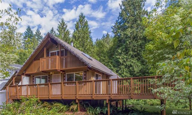 2811 Middle Shore Rd, Snohomish, WA 98290 (#1505285) :: KW North Seattle