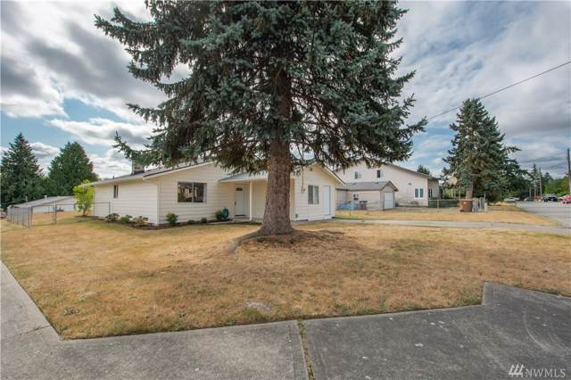 7801 S Cushman Ave, Tacoma, WA 98408 (#1505291) :: The Kendra Todd Group at Keller Williams