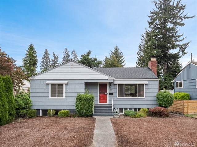 4042 50th Ave SW, Seattle, WA 98116 (#1505297) :: The Kendra Todd Group at Keller Williams