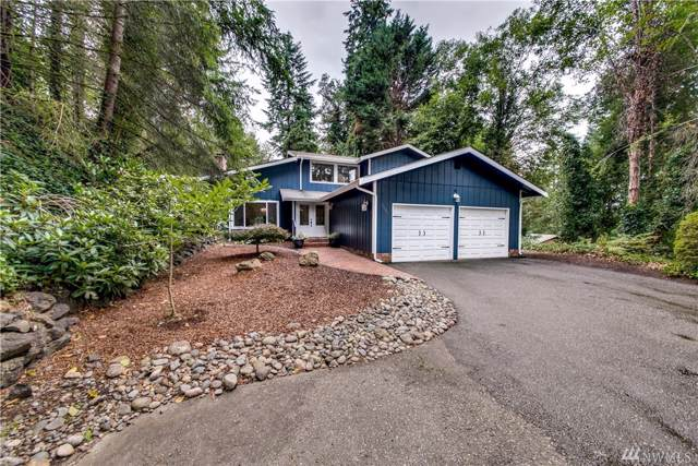 7420 NW Rosedale, Gig Harbor, WA 98335 (#1505303) :: Alchemy Real Estate
