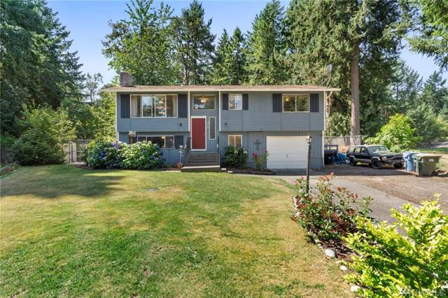 535 Choker Ct SE, Lacey, WA 98503 (#1505306) :: The Kendra Todd Group at Keller Williams
