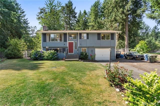 535 Choker Ct SE, Lacey, WA 98503 (#1505306) :: Ben Kinney Real Estate Team