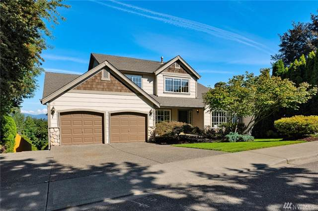 14210 56th Ave S, Tukwila, WA 98168 (#1505307) :: Keller Williams Realty Greater Seattle