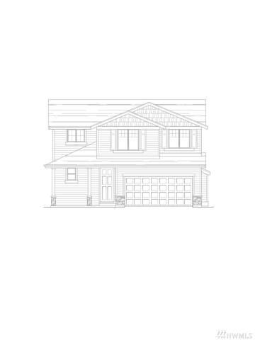 1707-(Lot 14) 151st St SW, Lynnwood, WA 98087 (#1505310) :: The Kendra Todd Group at Keller Williams
