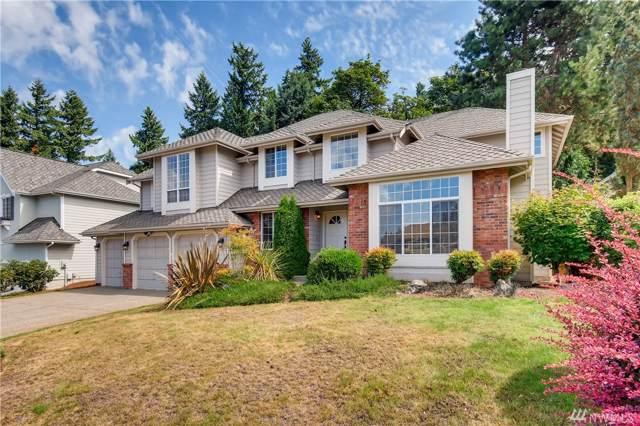 22728 97th Ave S, Kent, WA 98031 (#1505312) :: Ben Kinney Real Estate Team