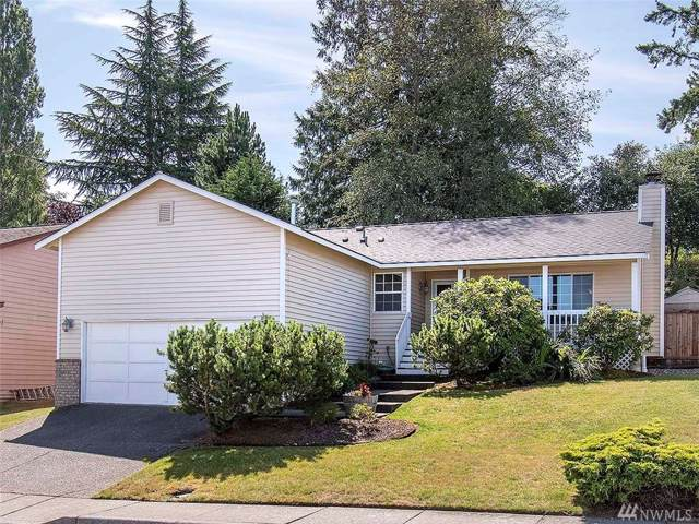 20 60th Place SE, Everett, WA 98203 (#1505314) :: Real Estate Solutions Group