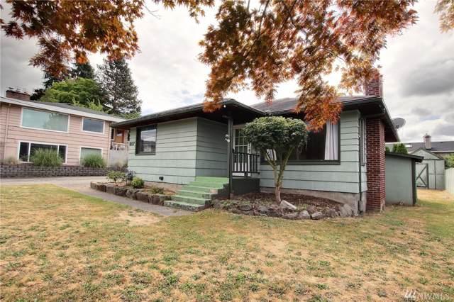 1117 N 34th St, Renton, WA 98056 (#1505317) :: Chris Cross Real Estate Group