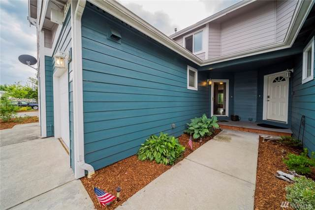 7805 Jensen Farm Lane B2, Arlington, WA 98223 (#1505319) :: Capstone Ventures Inc