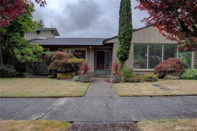 319 W 9th St, Aberdeen, WA 98520 (#1505332) :: The Kendra Todd Group at Keller Williams