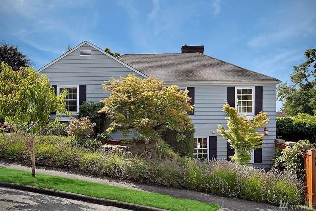 2645 30th Ave W, Seattle, WA 98199 (#1505337) :: Sweet Living
