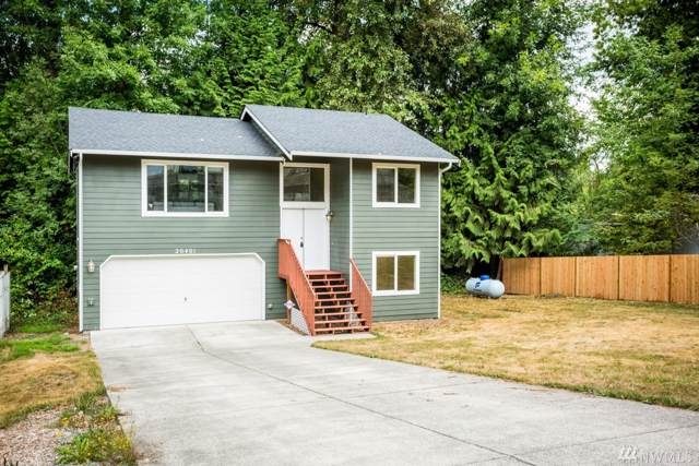 20401 Larita Dr E, Bonney Lake, WA 98391 (#1505354) :: Better Homes and Gardens Real Estate McKenzie Group