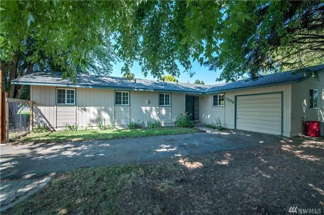 1008 Bull Rd, Ellensburg, WA 98926 (#1505362) :: Ben Kinney Real Estate Team