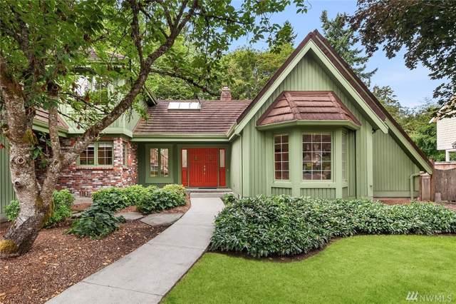 2415 176th Ct NE, Redmond, WA 98052 (#1505364) :: Ben Kinney Real Estate Team