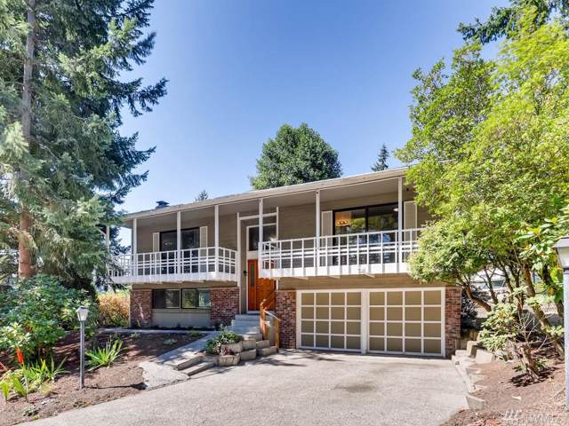 30245 21st Ave S, Federal Way, WA 98003 (#1505369) :: KW North Seattle