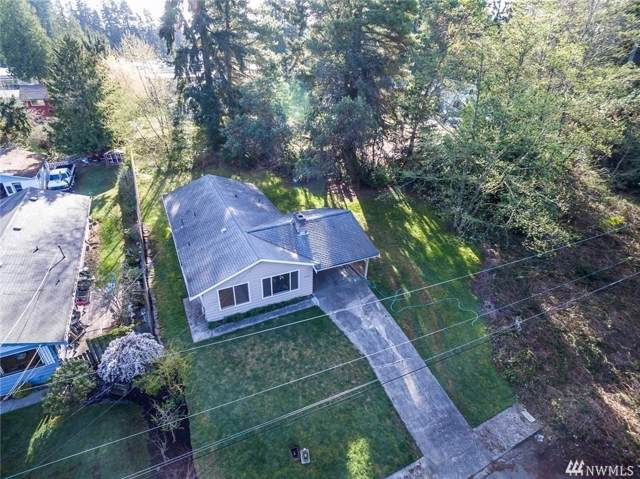 23605 53rd Ave W, Mountlake Terrace, WA 98043 (#1505371) :: Keller Williams Western Realty