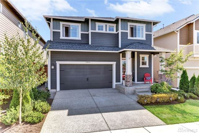 17413 42nd Ave SE, Bothell, WA 98012 (#1505372) :: Capstone Ventures Inc
