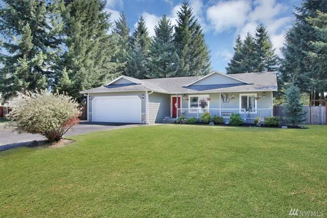 18040 Prairie Pointe Lane SW, Rochester, WA 98579 (#1505377) :: The Kendra Todd Group at Keller Williams