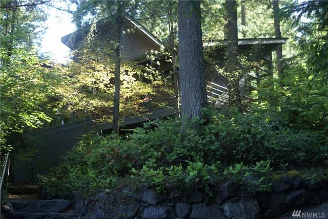 12215 50th Av Ct NW, Gig Harbor, WA 98332 (#1505378) :: Kimberly Gartland Group