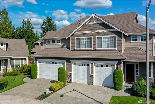 23620 230th Place SE, Maple Valley, WA 98038 (#1505382) :: Capstone Ventures Inc