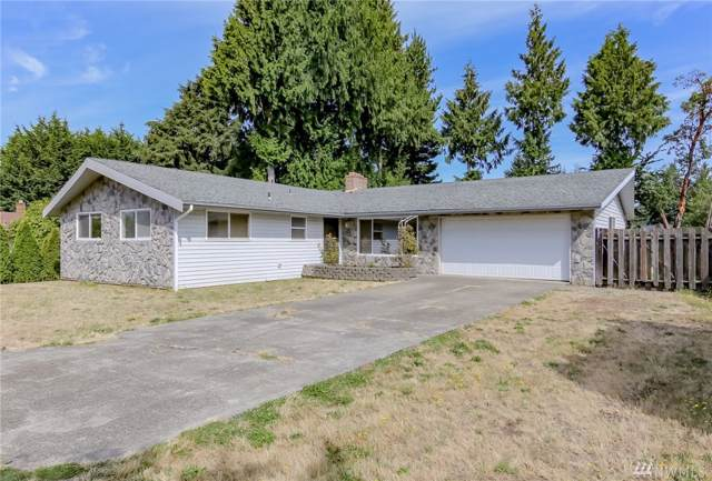 178 S 183rd St, Burien, WA 98148 (#1505383) :: Keller Williams Western Realty