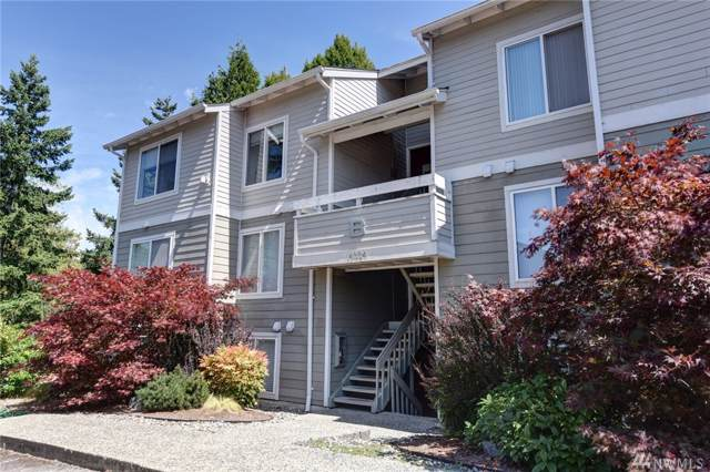 14334 126th Ave NE #202, Kirkland, WA 98034 (#1505393) :: Real Estate Solutions Group