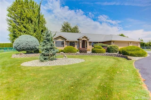 5570 NE Ridgeview Dr, Moses Lake, WA 98837 (#1505399) :: Liv Real Estate Group