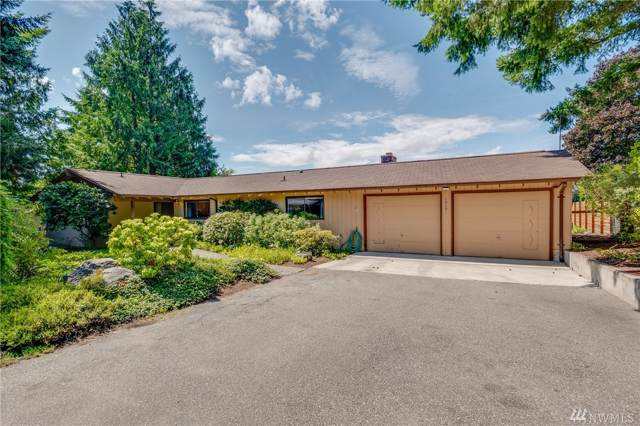 12101 Pleasant Place NE, Bainbridge Island, WA 98110 (#1505409) :: Better Homes and Gardens Real Estate McKenzie Group