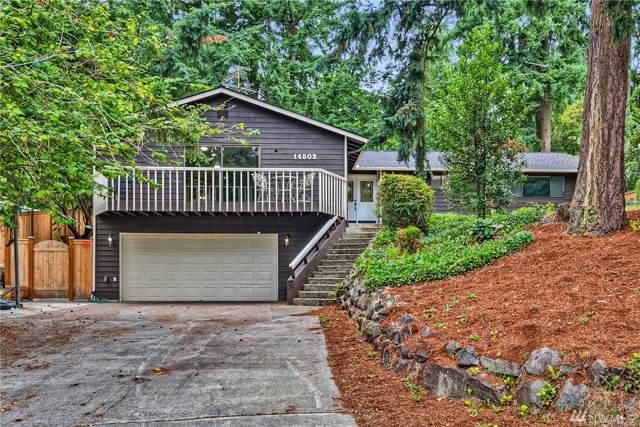 14503 178th Ave SE, Renton, WA 98059 (#1505416) :: Ben Kinney Real Estate Team