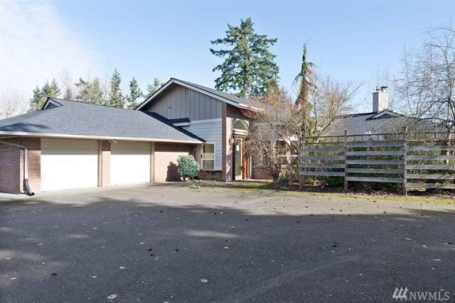 7425 120th St E, Puyallup, WA 98373 (#1505421) :: NW Homeseekers