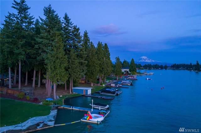 5425 S Island Dr E, Bonney Lake, WA 98391 (#1505422) :: Priority One Realty Inc.