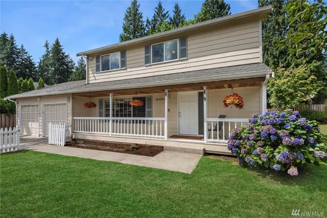 2425 81st Place SE, Everett, WA 98203 (#1505428) :: Northern Key Team