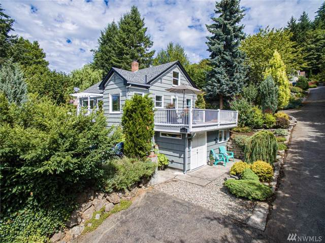 4827 Glenwood Ave, Everett, WA 98203 (#1505430) :: Hauer Home Team