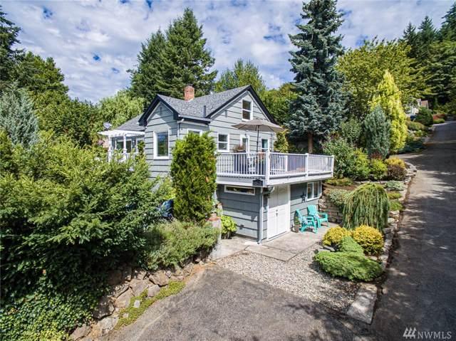 4827 Glenwood Ave, Everett, WA 98203 (#1505430) :: Real Estate Solutions Group