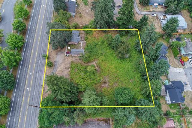9510 Farwest Dr SW, Lakewood, WA 98498 (#1505435) :: Northern Key Team
