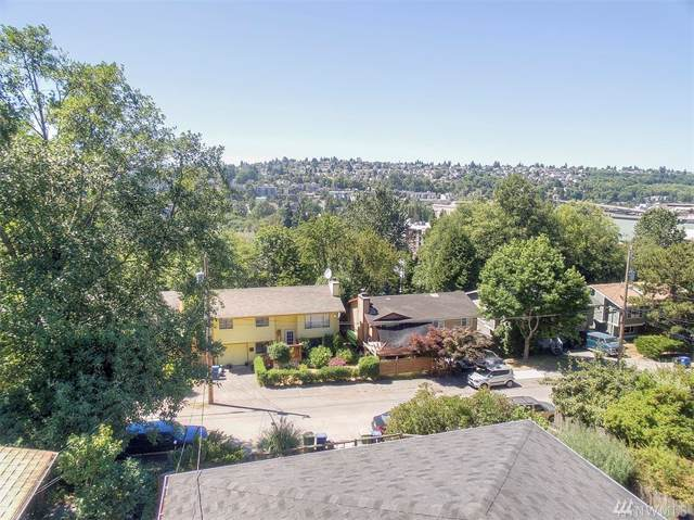 4132 23rd Ave SW, Seattle, WA 98106 (#1505437) :: Better Properties Lacey