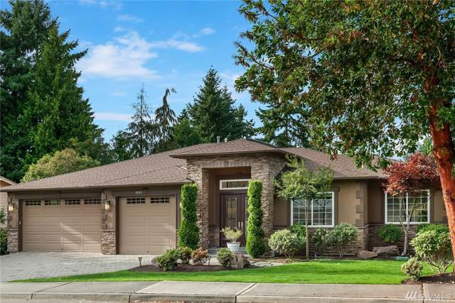 10524 NE 58th St, Kirkland, WA 98033 (#1505443) :: Alchemy Real Estate