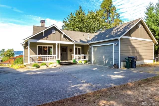 2118 65th St NE, Tacoma, WA 98422 (#1505452) :: Commencement Bay Brokers