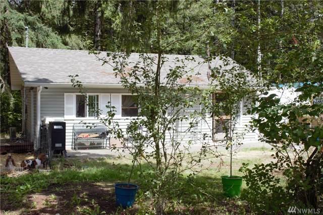 2371 Johns Prairie Rd, Shelton, WA 98584 (#1505454) :: The Kendra Todd Group at Keller Williams