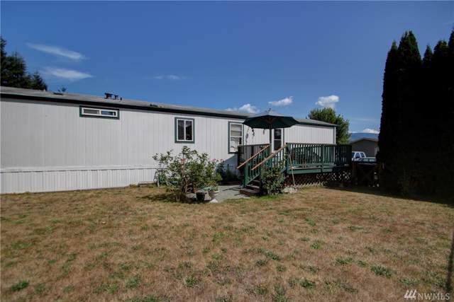 700 N Reed #28, Sedro Woolley, WA 98284 (#1505460) :: KW North Seattle