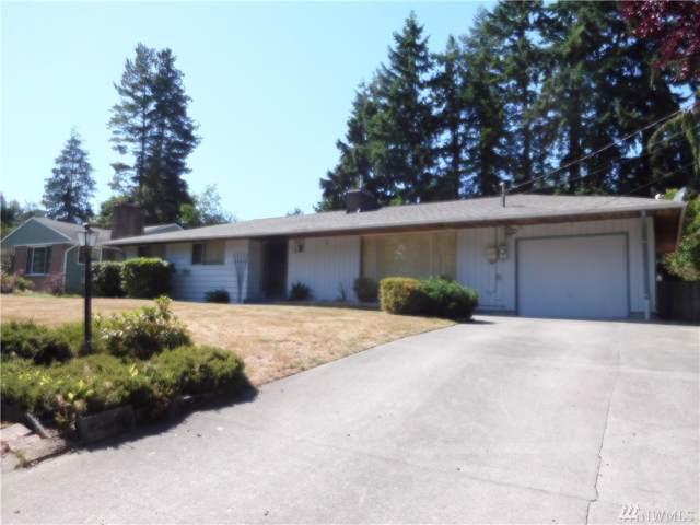 8724 Gothic Wy, Everett, WA 98208 (#1505466) :: Ben Kinney Real Estate Team