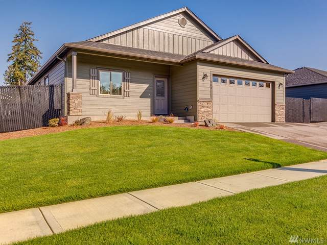 151 Zephyr Dr, Silverlake, WA 98645 (#1505474) :: Liv Real Estate Group