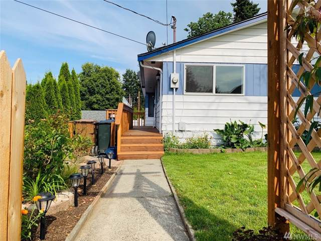4215 N Ferdinand St, Tacoma, WA 98407 (#1505476) :: The Kendra Todd Group at Keller Williams