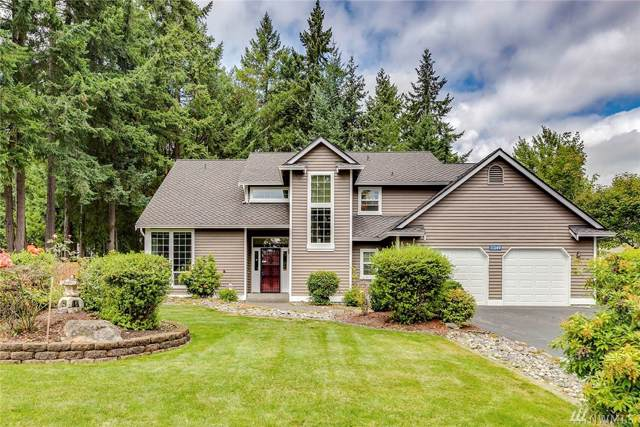 11349 Quail Run Dr NW, Silverdale, WA 98383 (#1505482) :: The Kendra Todd Group at Keller Williams
