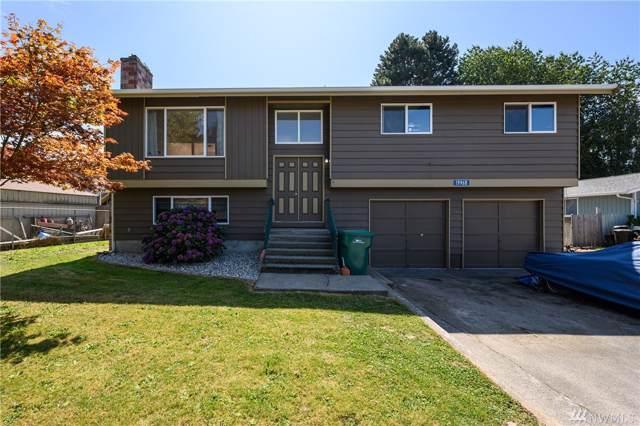 19968 Hill Vue Place, Burlington, WA 98233 (#1505483) :: Alchemy Real Estate