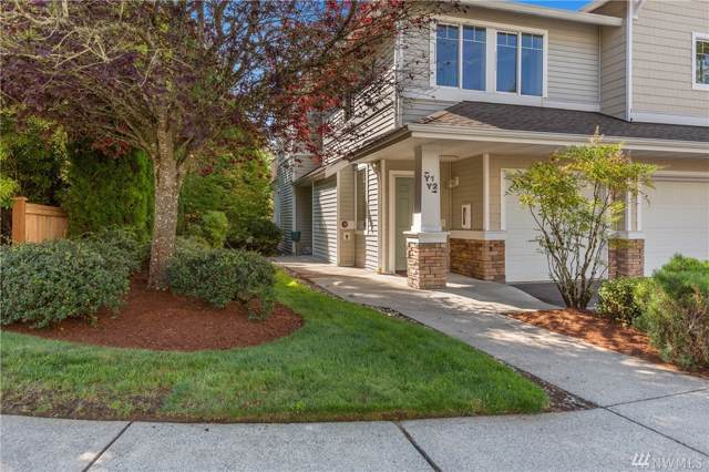 14007 69th Dr SE Y2, Snohomish, WA 98296 (#1505484) :: The Kendra Todd Group at Keller Williams