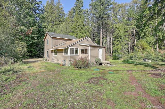 996 Haven Place, Camano Island, WA 98282 (#1505486) :: Canterwood Real Estate Team
