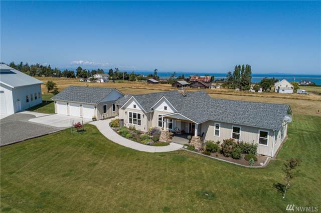 82 Arbor Lane, Sequim, WA 98382 (#1505493) :: The Kendra Todd Group at Keller Williams