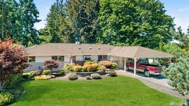 318 Valley Ave E, Sumner, WA 98390 (#1505503) :: Sarah Robbins and Associates