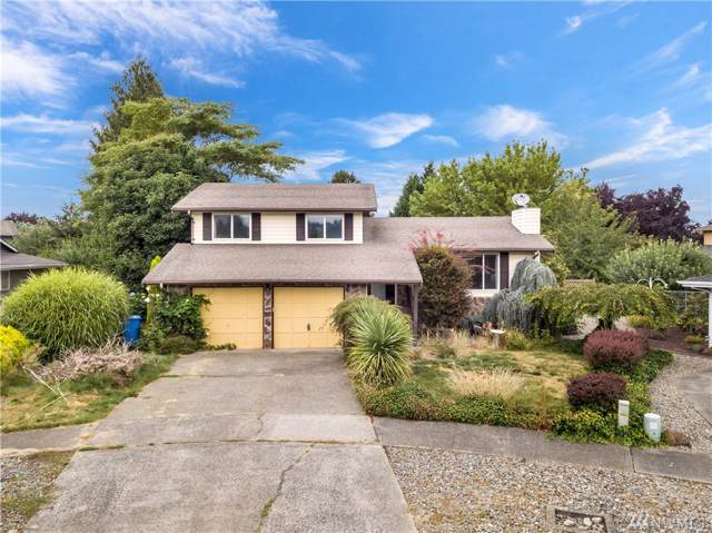 15209 63rd St Ct E, Sumner, WA 98390 (#1505511) :: Keller Williams Realty Greater Seattle